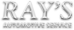 Ray's Automotive Service